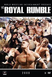 Watch Wwe Royal Rumble 2008 Free Online. The 22 annual Royal rumble took place a...