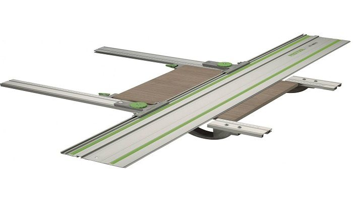 Global Guide Rail System Market 2017-Wickens, Bosch Rexroth, Robert Bosch GmbH, Thomson - https://techannouncer.com/global-guide-rail-system-market-2017-wickens-bosch-rexroth-robert-bosch-gmbh-thomson/