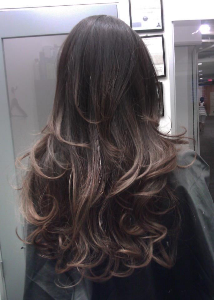 1000 Ideas About Guy Tang Balayage On Pinterest  Dark Blonde Ombre Balyage