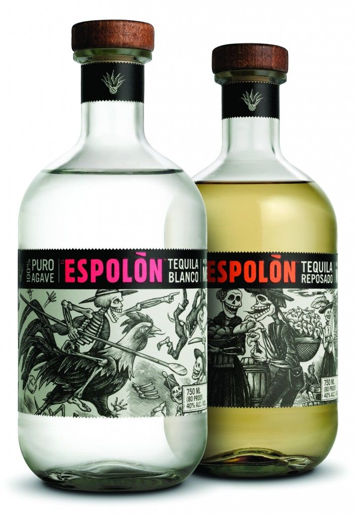 Great tequila at a great price. I'm normally a Patron Silver girl - but tried this on a hunch. It is worthy.