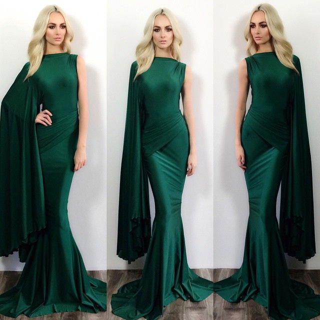 emerald #MICHAEL COSTELLO