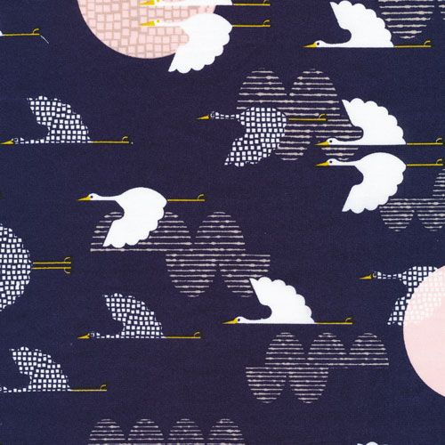 Tsuru | Cloud9 Fabrics