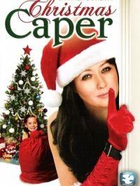 Рождественское ограбление (ТВ) (2007)