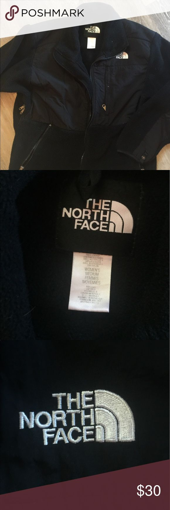 North face Ladies jacket North face ladies jacket in nice condition The North Face Jackets & Coats