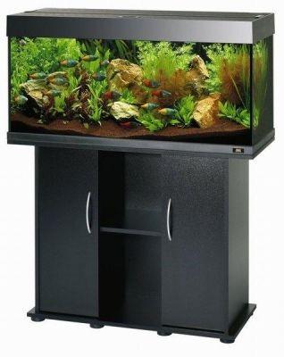 180 liter akvarium. alt utstyr medfølger. ca 3000 kr pluss frakt. Vil ikke ha med underbord.