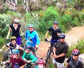 Big Foot Adventures | Guided Tours with Michael Milton | Canberra, Aus