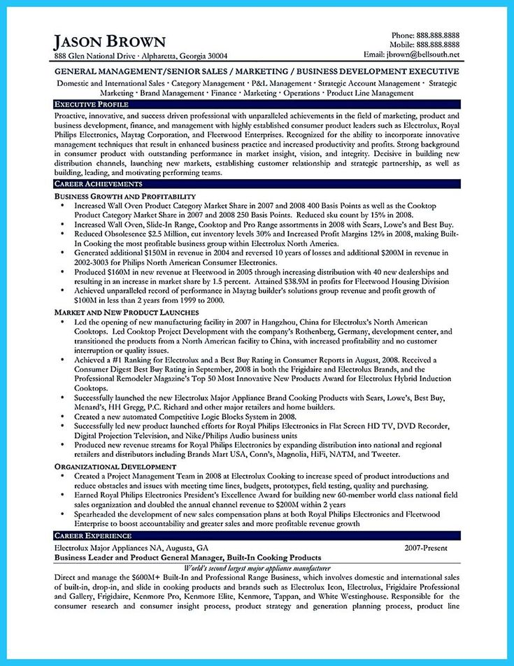 marvelous things to write best business development resume summary examples for warehouse worker format sending cv job sales and marketing sample doc