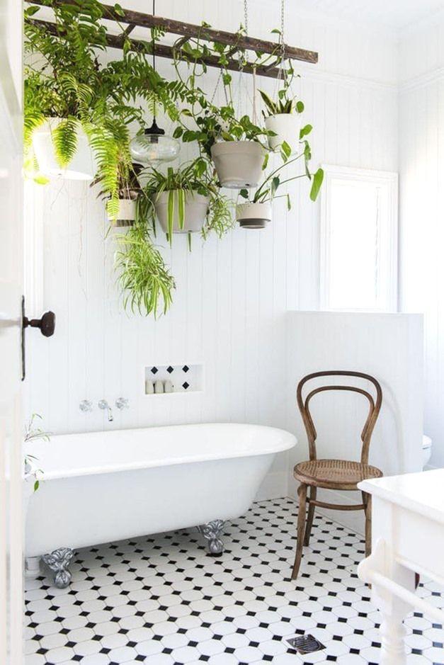 remodeling bathroom program remodeling bathroom in 2018
