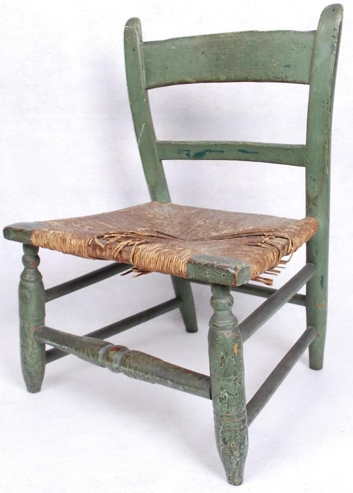 1000 Images About Early Children S Chairs On Pinterest