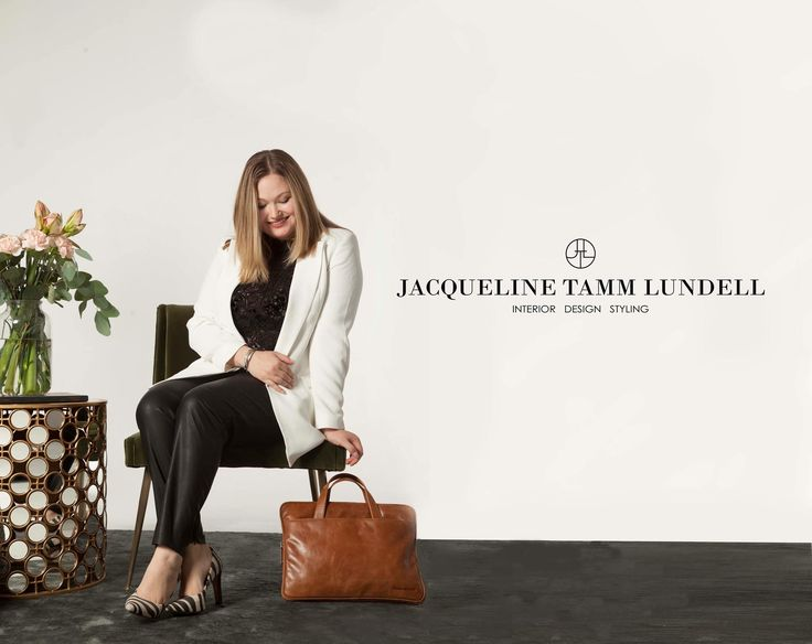 Soon we lounch our new webpage at jtlinterior.com staytuned! Interior design styling
