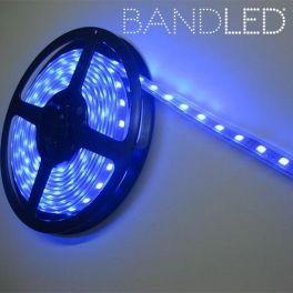 Faixa LED Multicolorida BandLed