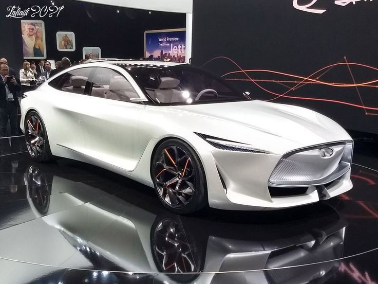 infiniti 2021 exterior in 2020  infiniti suv sports car