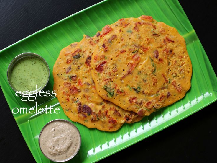 eggless omelette recipe | tomato omelette recipe | besan ka cheela recipe is a veggie-packed omelet, it a is perfect for brunch or a simple supper.