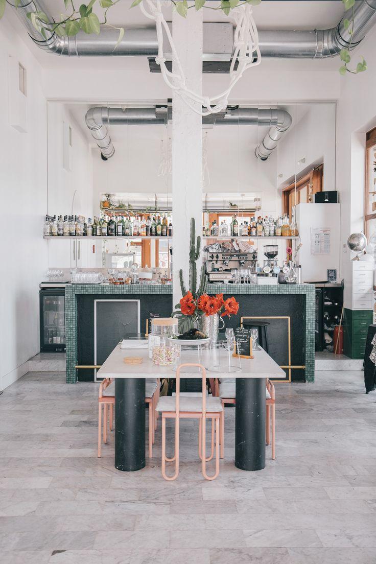 Best 25 marseille ideas on pinterest - Au vieux port marseille restaurant ...