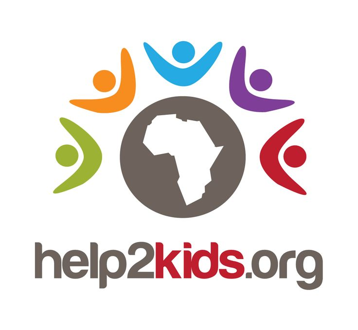 Check out the enhanced help2kids website and learn more about our projects!