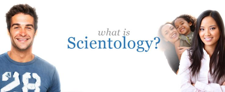 WHAT IS SCIENTOLOGY?    Developed by L. Ron Hubbard, Scientology is a religion that offers a precise path leading to a complete and certain understanding of one's true spiritual nature and one's relationship to self, family, groups, Mankind, all life forms, the material universe, the spiritual universe and the Supreme Being.    Scientology addresses the spirit—not the body or mind—and believes that Man is far more than a product of his environment, or his genes.    Scientology comprises a…