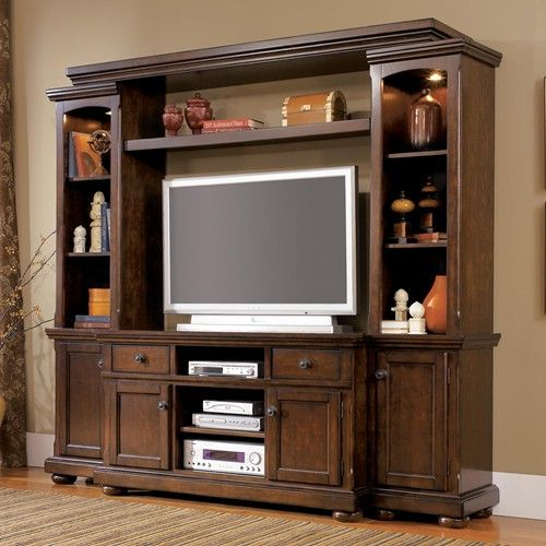 Good Prices On Furniture: 179 Best Images About Entertainments Units Furniture On