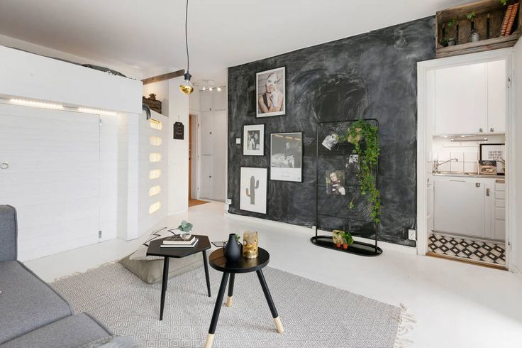 Source: BOSTHLM www.gravityhomeblog.com | Instagram | Pinterest