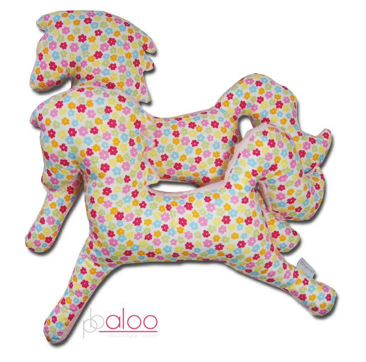 koniki pluszowe bawełna + polar minky / zamówienia na stronie www.baloo-shop.com oraz na facebooku - profil BALOO   ZAPRASZAM :)   horses plush cotton + fleece minky / contract www.baloo-shop.com website and on Facebook - profile BALOO WELCOME :)