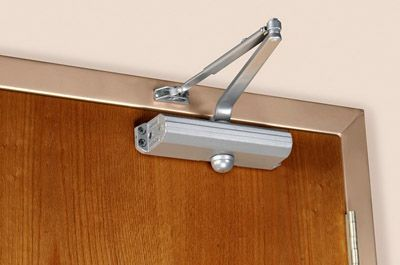 Whether for personal homes or contemporary office buildings, door closer systems from Tracery are intelligent, integrated access solutions that combining consistency, convenience, design and premium quality. The wide-ranging product portfolio satisfies a broad spectrum of functional needs and thus offers solutions for almost any individual door situation.