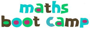 Year 6 SATs Maths Revision - KS2 | Maths Boot Camp