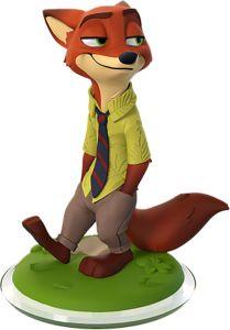 Nick Disney Infinity 3.0