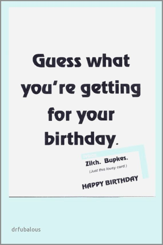 50 Lovely Funny Jewish Birthday Ecards
