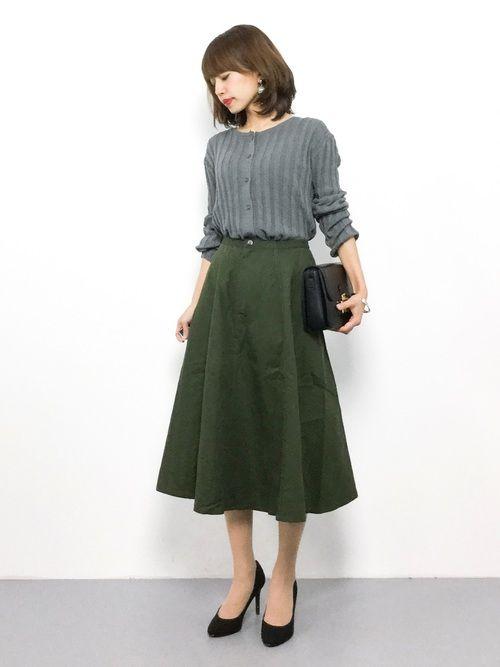 Image result for 服 オシャレ