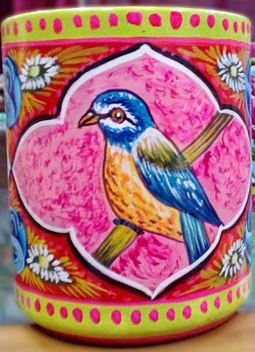 17 Best Images About Indian Pakistani Truck Art On