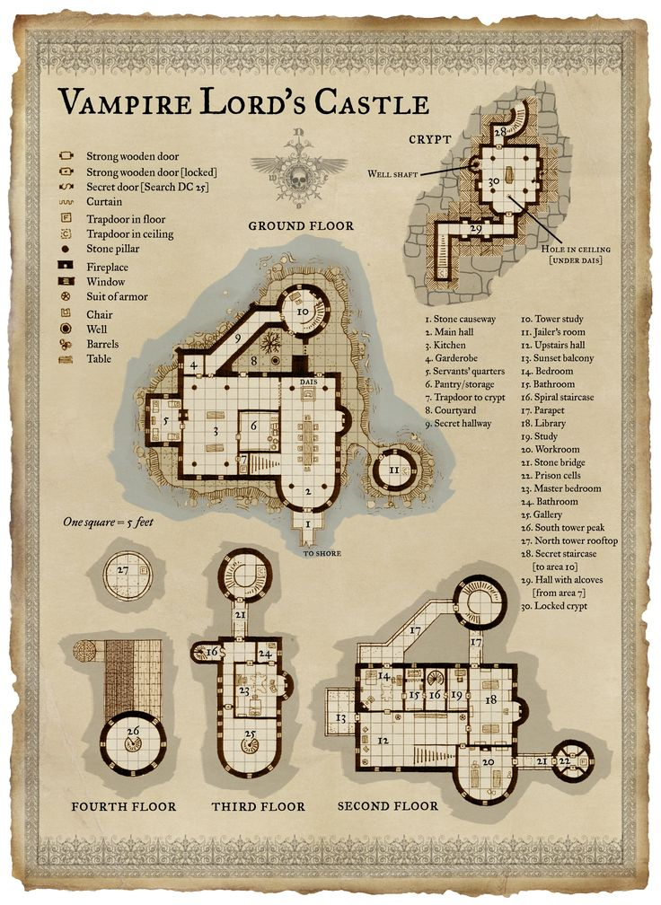 45 best Blueprints images on Pinterest Minecraft buildings - best of blueprint entertainment canada