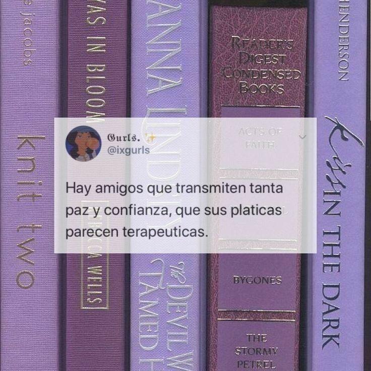 Pin De Angélica Rodríguez En Para Ti Frases Bonitas Frases Verdaderas Frases Motivadoras