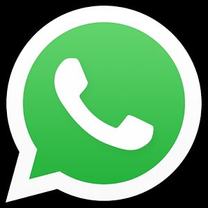 WhatsApp Messenger 2.16.13 Apk Download For Android   Download WhatsApp Messenger 2.16.13 Apk Latest Version For Android  WhatsApp Messenger 2.16.13 APK is an Android Application created by WhatsApp Inc. in Communication Category for android and mobile device. The last version of this app is 2.16.13. WhatsApp Messenger is a free and useful Communication App. Package Name: com.whatsapp App Name: WhatsApp Messenger 2.16.13 Apk File Size: 23.41 MB Category: Communication Version: 2.16.13…
