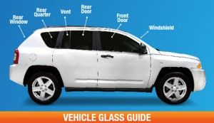 For some of the top windshield replacement tips please visit our website. Has great information about auto glass repair.