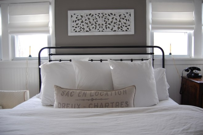 Image Result For Cottage Style Bedrooms