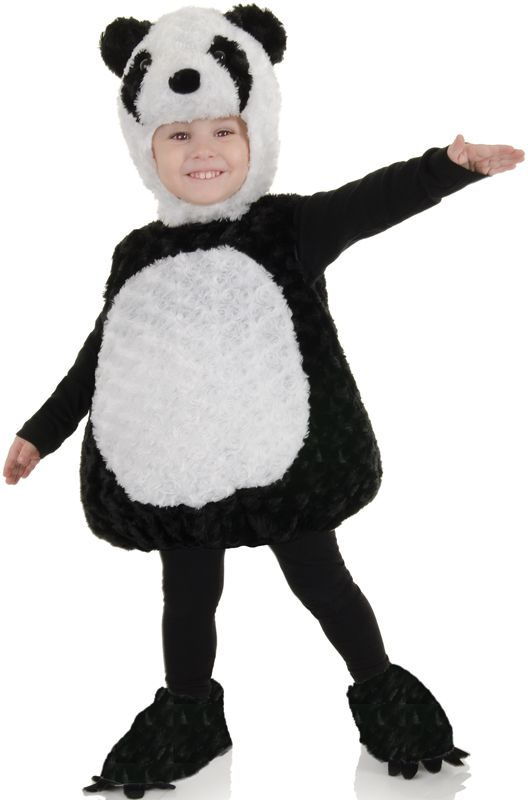 pure costumes blog five animal costumes for toddlers and babies under 30 - Baby Cow Costume Halloween