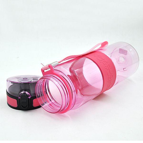 Без ВPA бутылки с водой в Австралии, Без ВPA бутылки с водой дети-фабрика.