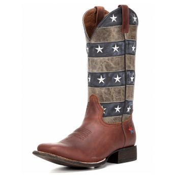 http://otoro.com.br/2979-thickbox_default/bota-masculina-importada-redneck-riviera-panhandle-bico-quadrado-crazy-horse-copper.jpg