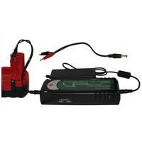 Universal Power Tool Charger UPTC