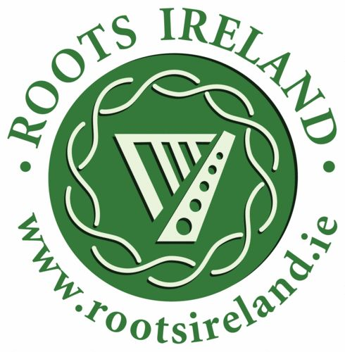 www.roostsireland.ie  The Irish Family History Foundation (I.F.H.F.), an all Ireland not-for-profit organization, runs the rootsireland.ie site. It oversees the creation of a database of Irish genealogical sources which enables those who wish to trace their Irish ancestry to have access to all the relevant data in one place.
