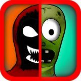 #7: Zombie vs Death: The Run Game #apps #android #smartphone #descargas          https://www.amazon.es/Zombie-vs-Death-Run-Game/dp/B00B24CK74/ref=pd_zg_rss_ts_mas_mobile-apps_7