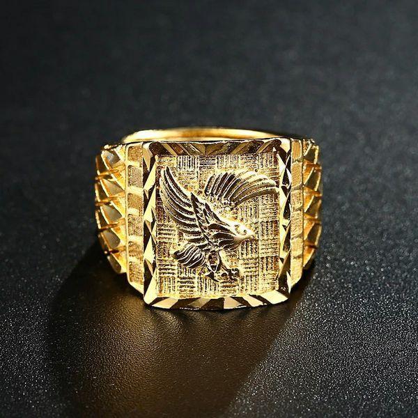38+ Gold nugget jewelry san antonio viral