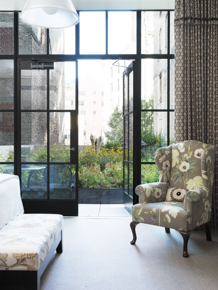 119 Best Crittall Images On Pinterest