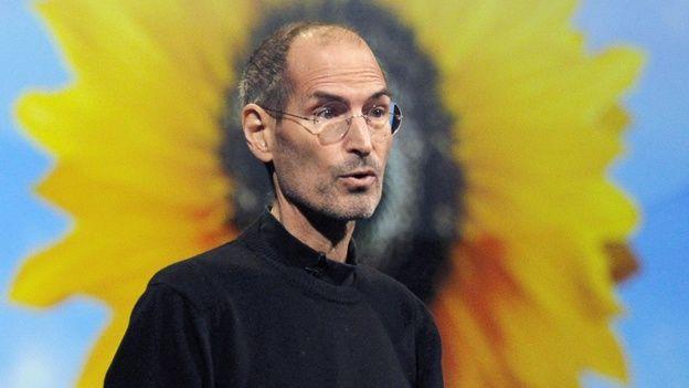 Steve Jobs padecía cáncer de páncreas ¿Qué es y cuáles son las causas?