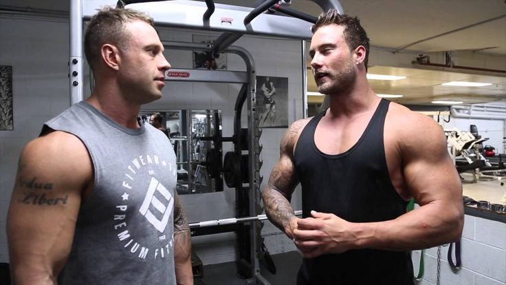THE 50 TONNE WORKOUT at FITNESS REPUBLIC