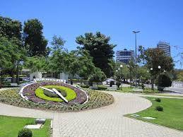 Cidade de Garanhuns
