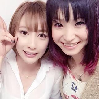 Lisa Jpop | LiSA #藍井エイル #Japanese #singer #solo #jpop #jrock #LiSANiTV ...
