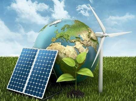 Nasce a Napoli il primo corso di laurea italiano in Green Economy 180 posti disponibili