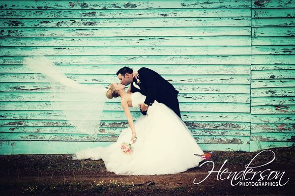 Evedon Park wedding, Burekup, South-West of Western Australia Photography by Henderson Photographics http://www.hendersonphotographics.com.au