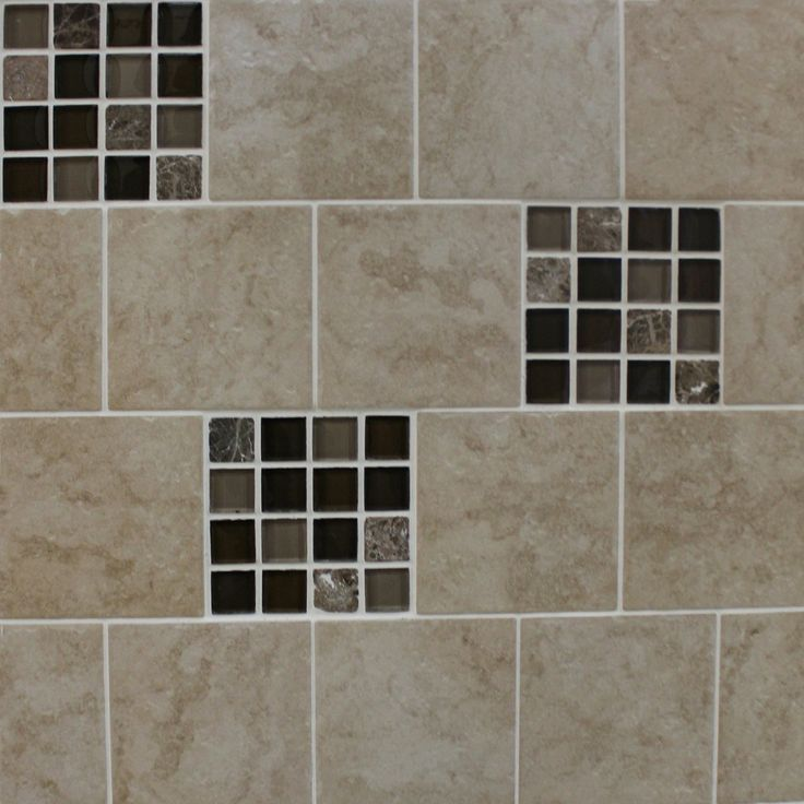10x10 antiqua travertino wall kitchen wall tiles for the for 10x10 floor tile