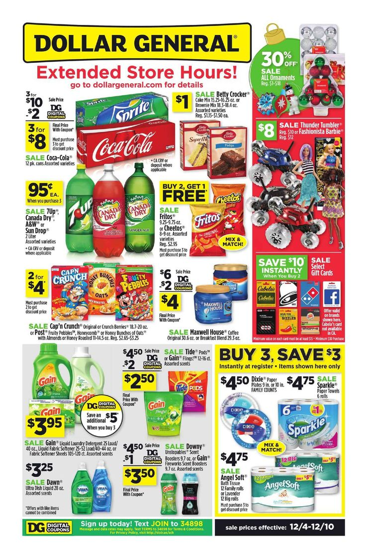 graphic about Dr Scholls Coupons Printable referred to as Greenback specials round / Dr scholls discount codes printable 2018
